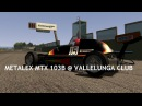 Assetto Corsa Metalex MTX1 03B at Vallelunga Club PC GHOSTYvfx