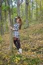 Татьяна Стадниченко, Киев, Украина