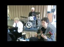Best jazz guitar East Of The Sun Reg Schwager with the George Marton Trio