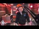 Nicky Jenny | Dayl Cronin