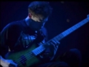 Jason Newsted and Kirk Hammet Solo My Friend of Misery Live