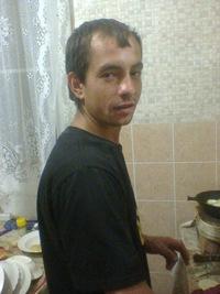Прокопьев Евгений