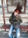 Личный фотоальбом Андрея Арбузова