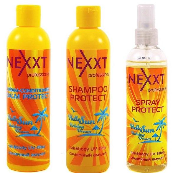 Nexxt косметика для волос купить оптом корейская косметика пудра купить