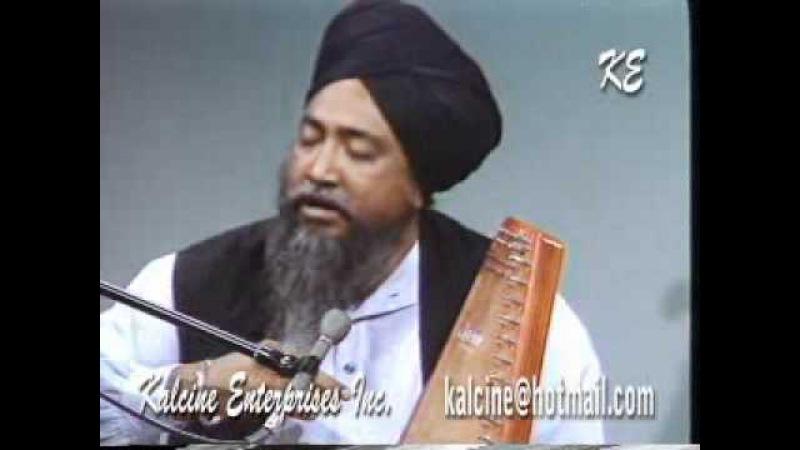 Bhai Dilbagh Singh Gulbagh Singh Tu beant koi virla jane