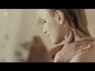 Thierauch nackt Isabel  Sort by