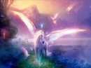 Heal Your Mind 2012 YvY's Angelambient mix