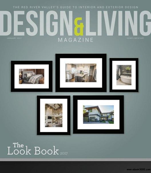 Design living 012017