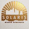 ЖК Solaris (Одесса)