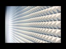 Heavenly Music Corporation - Anechoic