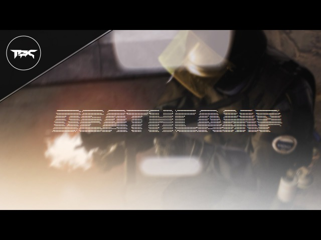 DEATHCAMP by static