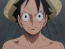One Piece Crack Ван пис