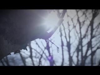FRONTIER_Dark_Providence_Frontier_Opening(1)