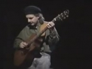 Phil Keaggy - County Down