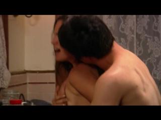 Michelle maylene, hannah harper nude - co-ed confidential (2008) s01e10 watch online
