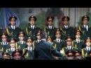 00013 Ансамбль им. Александрова - Священная война.