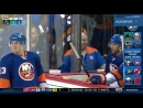 NHL on the fly 19.10.2016 от ЕвроСпорт на Русском языке!