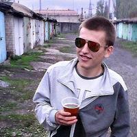ДмитрийТурченко