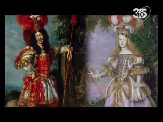 Тайны музеев / Сезон 2, эпизод 07: В залах венского Музея истории искусств (2012)