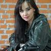 Yulia Lomakina