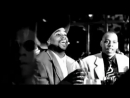 Jay-Z feat. Mary J. Blige - Cant Stop The Hustle