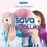 DJ Sava - i like