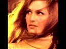 Dalida - Concerto Pour Une Voix