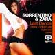 Sorrentino, Zara - Last Dance