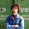 Andriy Romanyuk