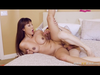BRAZZERS HD Mommy Issues- Part 2  Jordi El Niño Polla  Tiffany Rain