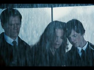 Смертный приговор (2007) триллер ДРАМА криминал