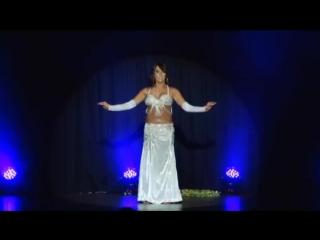 Ferah cicekdag 22nd sydney middle eastern dance festival 9200