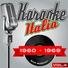 Doc Maf Ensemble - Quando m'innamoro (Originally Performed by Anna Identici) [Karaoke Version]