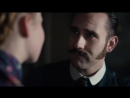 Ripper Street S05E04 The Dreaming Dead