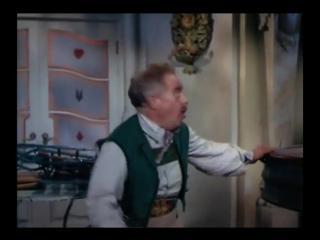 Donald OConnor in a sensational unforgettable balloon dance