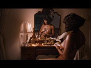 Queen latifah, tika sumpter nude bessie (2015) hdtv 1080p