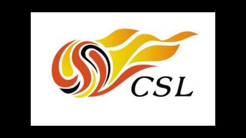 Round 8 CHA CSL Shanghai East Asia FC 3 0 Guizhou Hengfeng Zhicheng