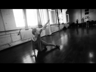 In the androgynous dark brambles • emma portner choreography • atmosphere dance events