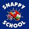 SNAPPY SCHOOL Языковая Школа на Сельмаше