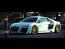 Audi_R8_V10_-_Hamana_Japan_-_Vossen_Forged_VPS-304