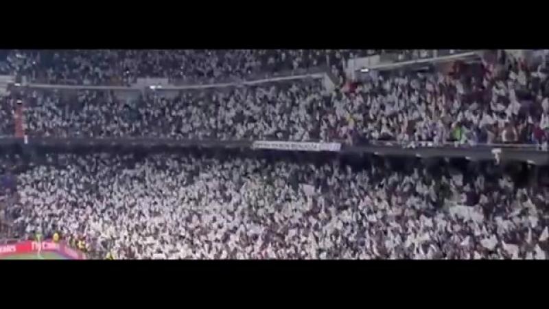 Hala Madrid y nada m s feat RedOne