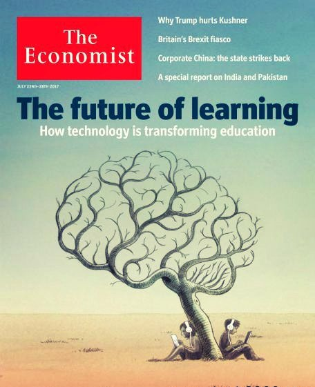 The Economist Europe July 2228 2017