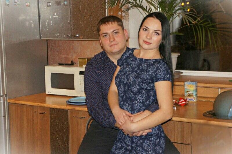 Поздравления со свадьбой прикольные и с сюрпризом повели себя