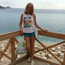 Наталья Кижаева фотография #8