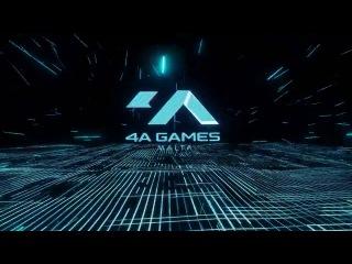 Arktika 1 - Trailer  Oculus Touch VR