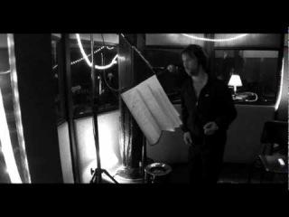 Jamiroquai In The Studio Part 2