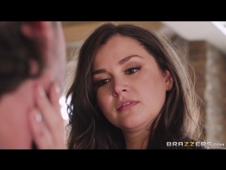 Allie Haze [HD 1080p, all sex, ANAL, big ass, stockings, new porn 2017]