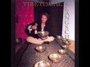 Klaus Wiese Tibetische Klangschälen I Part I