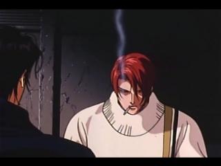 animevost_1-seriya-Klin-Lyubvi-OVA-1