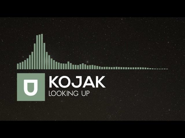 Kojak Looking Up